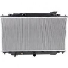 Радиатор охлождения 3 BM  PE18-15-20Y