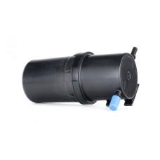 Фильтр топливный, дизель / VW Amarok, Crafter 2.0 TDI 10~ 2E0127401