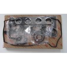 Ремкомплект двигателя 1-2ZRFE 2006- Corolla/Auris 0411137097