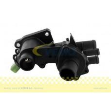 Корпус термостата в сборе / SEAT,SKODA Octavia,VW Bora,Golf-IV 110352755