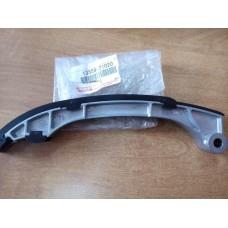 Направляющая (нижняя) цепи ГРМ Camry V40/V50 3.5 13559-31020