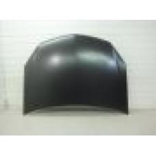Капот Астра H 2004- OP49001500000
