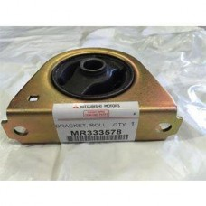 Опора двигателя передняя AT Лансер 9 1.6 MR333578