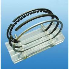 Кольца поршневые Corolla 120 1.6  STD 13011-22200