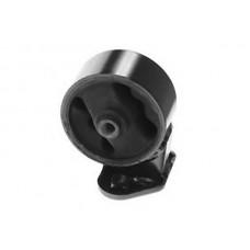 Подушка Двигателя Задняя Акцент GSPH482