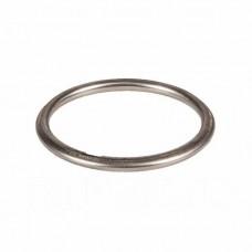 Кольцо Глушителя Almera 791943