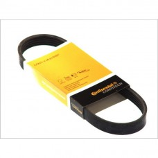 Ремень навесного оборудования 2.0 (кондиционер) для USA  5pk690
