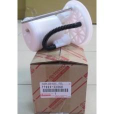 Фильтр топливный погружной Camry - V40 / 2.4  7702433060