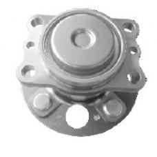 Ступица задняя (без ABS)  52750-1R000