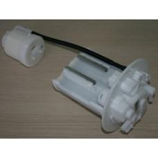 Фильтр Топливный Corolla 151\180 Auris 12- 7702405010