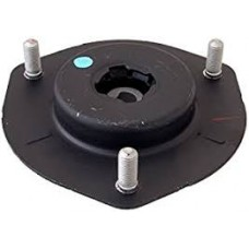 Опора переднего амортизатора V40/V50 4860948040