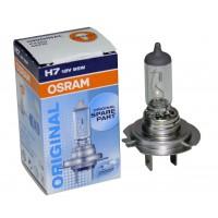 Лампа H7 OSRAM 64210
