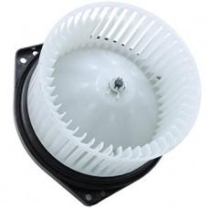Мотор Печки Lancer 9 MR568593