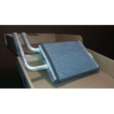 Радиатор Отопителя Lancer 9 MR568599