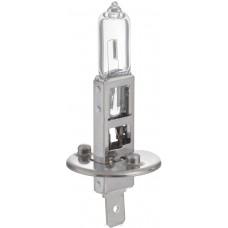Лампа H1 12V 55W Nord Yada