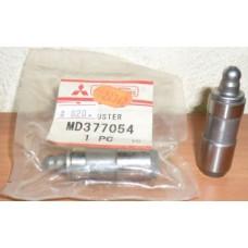 Гидрокомпенсатор 2,0 Лансер 9 MD377054