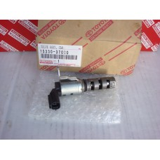Клапан VVTI № 2 1533037020
