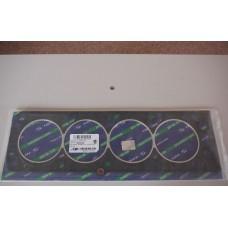 Прокладка ГБЦ 1.8\2.0 Эсперо PGC-N015 PMC