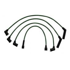 Провода Высоковольтные Матиз PEC-E03 PMC