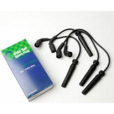 Провода Высоковольтные Донс Нексия PEC-E50 PMC