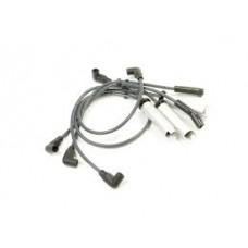 Провода Высоковольтные Нексия Сонс Трамблер PEC-E06 PMC