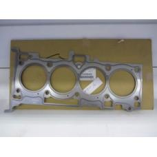 Прокладка ГБЦ Lancer X 1.8, 2.0 - Оригинал 1005B450