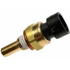 Датчик температуры охлаждающей жидкости 1.8/2.0/2.3/2.5 - Оригинал LF01-18-840A