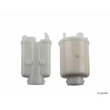 Фильтр Топливный Соната 5 06- CFA-001 A-Gist