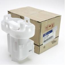 Фильтр Топливный Туксон Спортаж 2.0л 2.7 Бензин 319112E000 Mobis