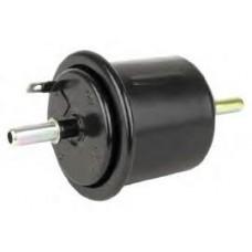 Фильтр Топливный Акцент Тагаз PCA-023 PMC