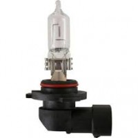 Лампа HB3  LYNX L12060
