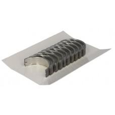 Вкладши коренные STD Camry V40 3.5 11071-0P030-01
