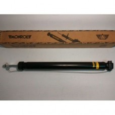 Амортизатор Задний Mazda 3 BK BL 1.6 \ 2.0 23992 Monroe