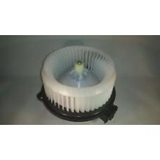 Мотор  печки 7802A217