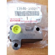 Натяжитель цепи ГРМ (нижний)  Camry V40/V50 3.5  13540-31021